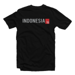 105488_1_2_front.png