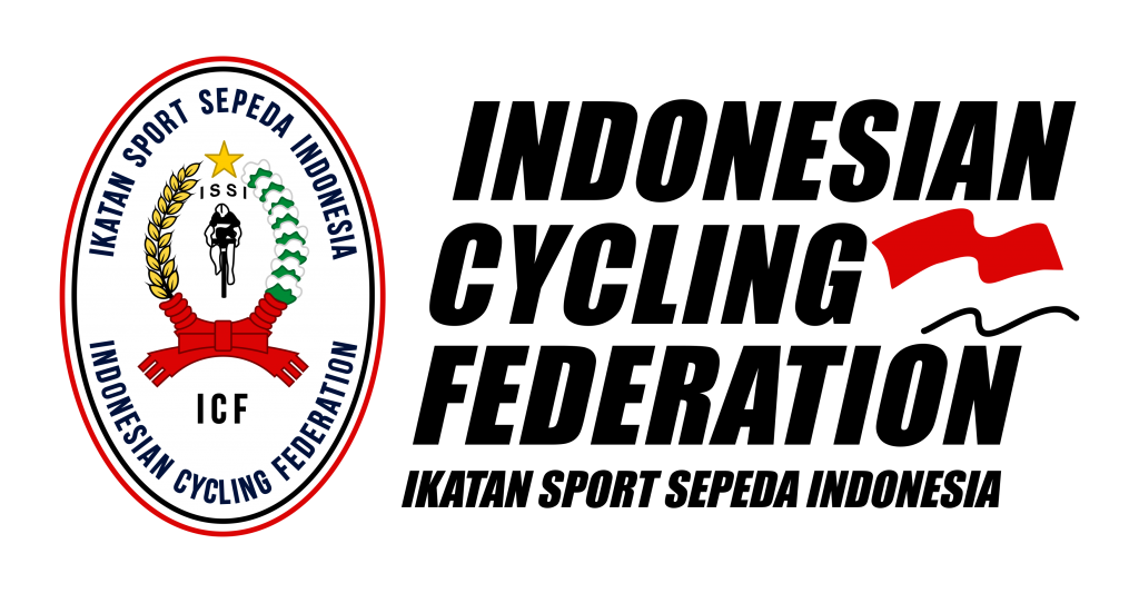 Logo ISSI ICF High Resolution Vector
