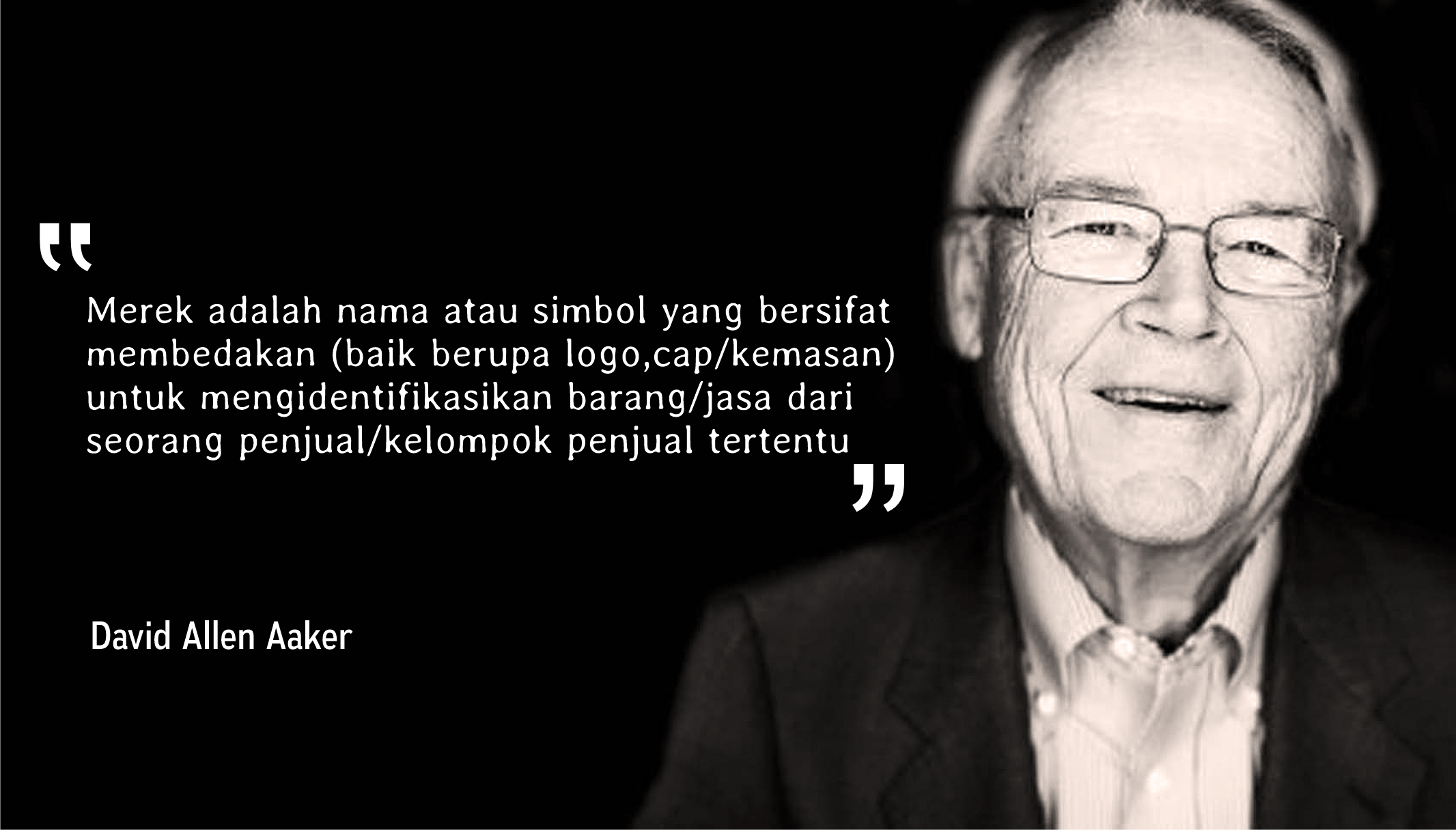 David-Allen-Aaker