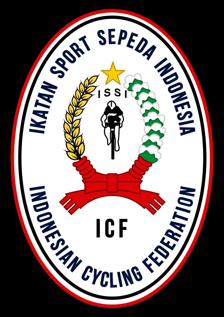 Logo ISSI High Resolution Vector misteradli