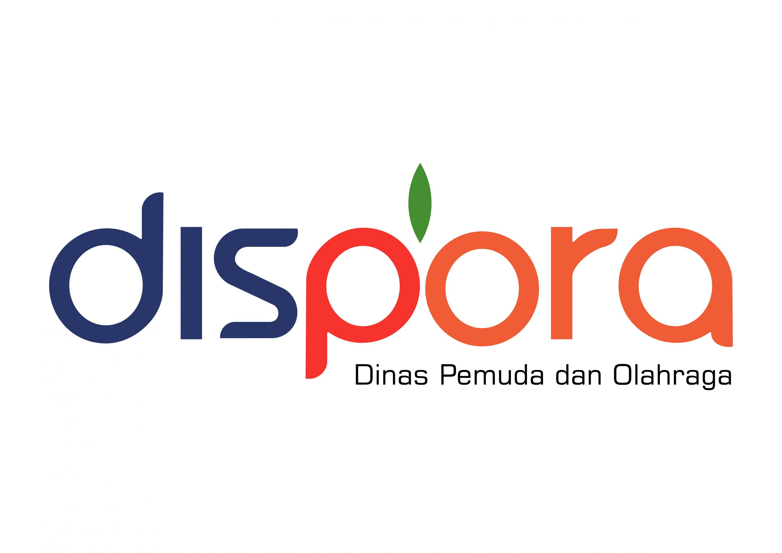 logo dispora