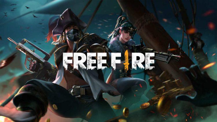 Kelebihan Garena Free Fire Yang Berikan Fitur Mumpuni No 1 Terbaik