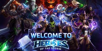 Take a peek at the 5 most exciting MOBA alternative games, apart from Mobile Legends!